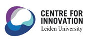 Centre for Innovation
