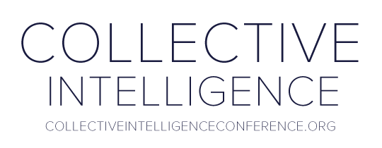 Collective Intelligence Conference